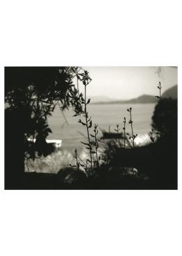 Corfou Land