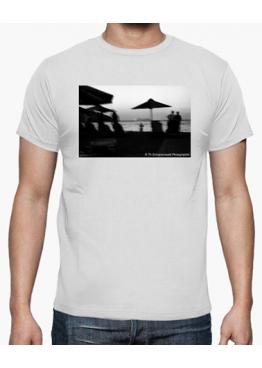 T-Shirt - Vision