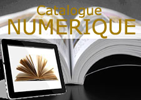 Rubrique-Catalogue Numérique