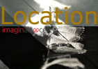 Location oeuvres fine art collector alsace