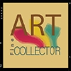 Fine Art Collector - Alsace